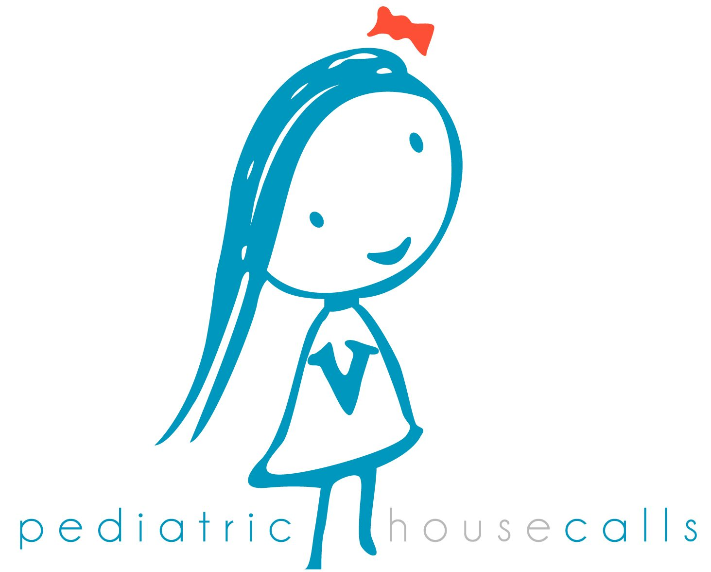 Pediatric Housecalls